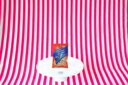 Atkinson's Sugar Free Peanut Butter Bars 106g #NEW #FEAT