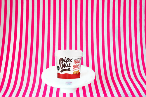 Pip & Nut Peanut Butter (1kg)  #NEW #FEAT