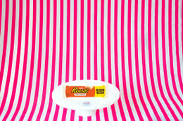 Reese's White Chocolate Peanut Butter Cups King Size Cups - 79g (4 per pack) #NEW #FEAT