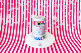 Pick & Mix Christmas Favourites Gifting Bundle #NEW #FEAT