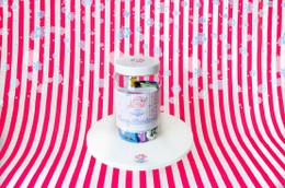 Pick & Mix Christmas Favourites Gifting Bundle #NEW #FEAT
