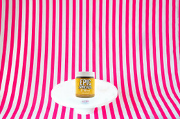 Epic Spreads Peanut Butter - S'mores (315g) #NEW #FEAT