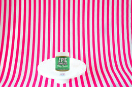 Epic Spreads Peanut Butter - White Chocolate (312g) #NEW #FEAT
