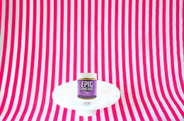 Epic Spreads Peanut Butter - Toffee (312g) #NEW #FEAT