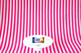 Aussie Bodies - Peanut Butter Caramel Mini ProteinFX Bar #NEW #FEAT