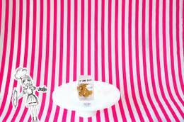 The Skinny Bakery 'Skinny Mini Gingerbread Men' - 30g (3 Gingerbread Men) #NEW #FEAT
