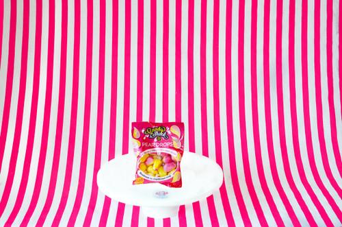 Candy Shack Sugar Free Pear Drops #NEW