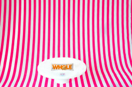 Efectiv Nutrition The Whole Food Bar - Carrot Cake Flavour 50g #NEW #FEAT