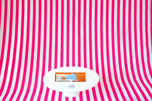 Go Max Go Snap Rice Milk Chocolate Bar #NEW #FEAT