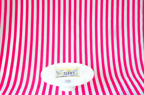 Go Max Go - White Chocolate Cleo's Cups (Reese's Peanut Butter Cups Style) #NEW #FEAT