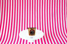 Kodiak Cakes Minute Muffins - Apple Cinnamon Oat #NEW #FEAT