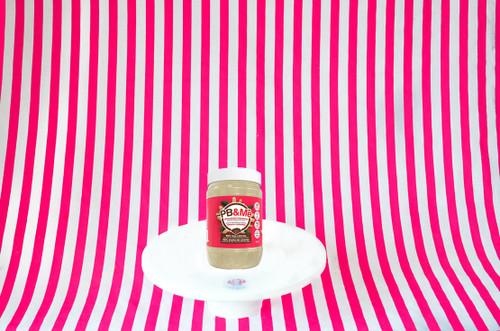 PB&Me Powdered Peanut Butter - Chocolate Hazelnut #NEW #FEAT