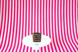 Kodiak Power Cakes Unleashed 'On the Go' 61g - Cinnamon  & Maple Flavour  #NEW #FEAT