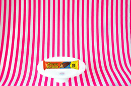Reese's Fast Break King Size - 99g #NEW