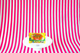 Reese's Pieces Candy Pastel Eggs - 283g #NEW #FEAT
