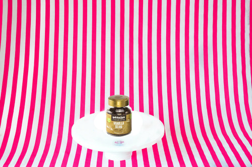 Beanies Flavour Co. Instant Coffee + Vitamin D - Vanilla Bean #NEW #FEAT