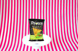 Protes Protein Chips  113g - Spicy Chilli Lime