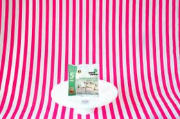 Sweet Switch Marshmallow Twist Mix - 70g #NEW #FEAT