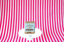 Rhythm 108 Ooh-La-La Tea Biscuits Sharing Bag - Coconut Cookie