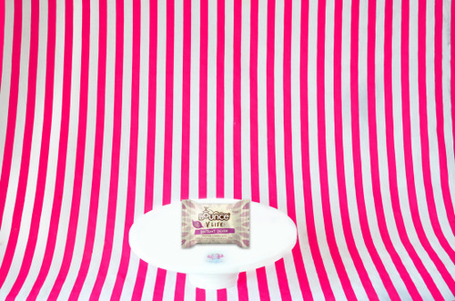 Bounce V Life Beetroot Cashew Flavour Energy Ball #NEW