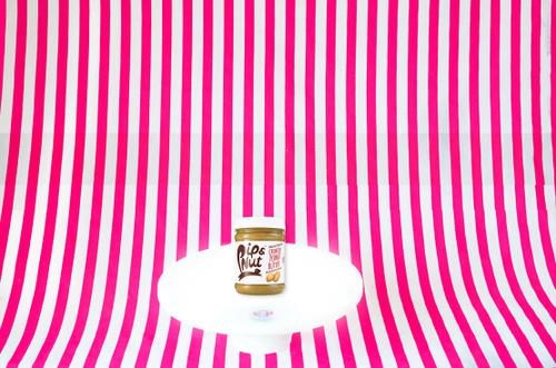 Pip & Nut Crunchy Peanut Butter (225g)  #NEW #FEAT