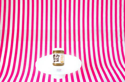 Pip & Nut Crunchy Almond Butter (225g)  #NEW #FEAT