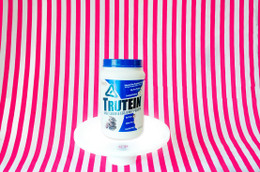Body Nutrition Trutein UK - Cookies & Cream (907g) #NEW #FEAT