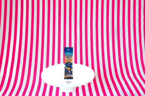 Hershey's Almond Joy Snack Mix - 56g  #NEW #FEAT