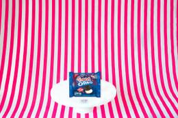 Oreo Firework Cookies - 345g #NEW #FEAT