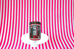 ProSupps PS Isolate - Chocolate 912g 2lb #NEW