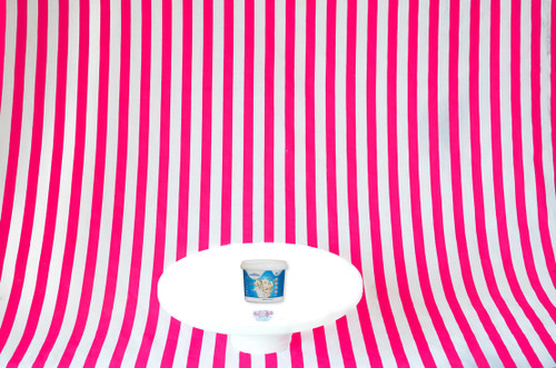 Feel Free Nutrition Protein Porridge Pot - Vanilla Cream