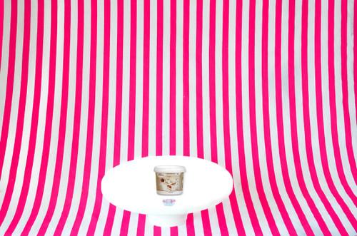 Feel Free Nutrition Protein Porridge Pot - Coconut #NEW #FEAT