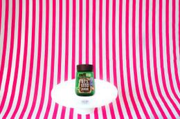 Nuttvia Low Sugar Chocolate Hazelnut Spread (350g)