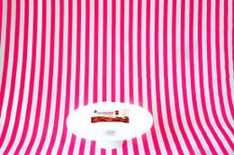 Power Crunch Protein Bar - Red Velvet