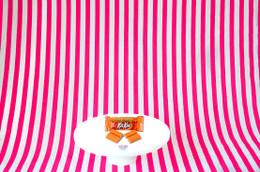 Kit Kat Halloween White Chocolate Minis #NEW #FEAT