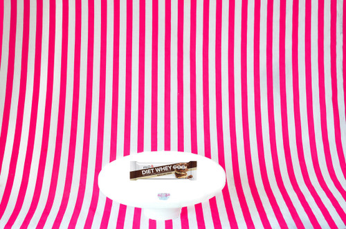 PhD Diet Whey Bar - Triple Choc Cookie