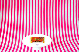 Reese's Stuffed with Pieces Chocolate Peanut Butter Cups - 42g (2 per pack!)