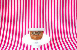 Hognuts Billionaires Shortbread Peanut Butter