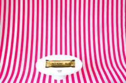 Barebells Salty Peanut No Added Sugar Protein Bar