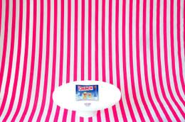 Nestle Crunch Christmas Medallion