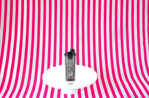 Alpha Designs Shaker Bottle - 1000ml
