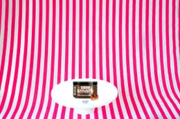 PHD Smart Bar Dark Chocolate Brownie Hazelnut & Peanut Butter