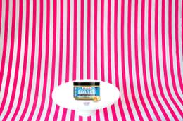 PHD Smart Bar White Choc Cookies & Cream Peanut Butter