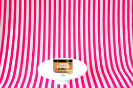 PHD Smart Bar Peanut Butter