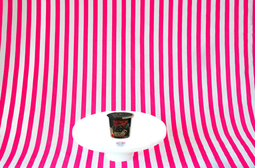 Kodiak Cakes Oatmeal Unleashed - Peach Vanilla Almond Flavour