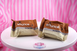 NEW Bounce Apple & Cinnamon Protein Ball