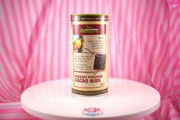 Creative Nature Organic Peruvian Cacao Nibs - 300g