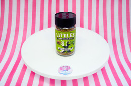 Little's Speciality Coffee - Irish Cream flavour Instant Coffee (50g)