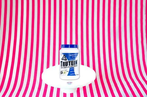 Body Nutrition Trutein - Vanilla Bean Flavour