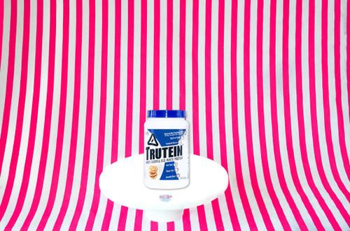 Body Nutrition Trutein - Peanut Butter Marshmallow Cookie (907g)